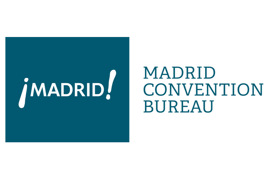 madridconvention-02.jpg