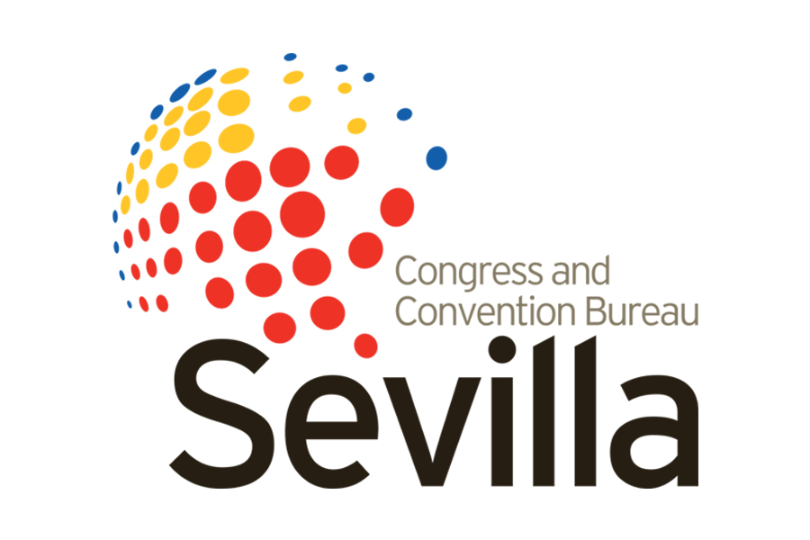 sevillacongress-02.jpg