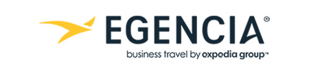 egencia-logo-video1.jpg