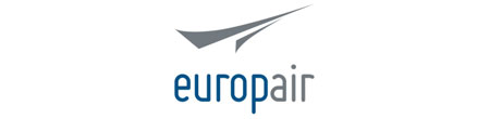 europair-logo-video.jpg