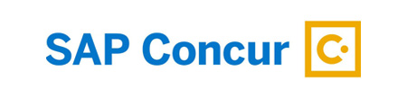 sapconcur-logo-video.jpg