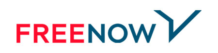 freenow-logo-videos.jpg